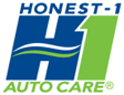 Honest-1 Auto Care Ormond Beach logo