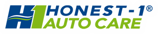 Honest-1 Auto Care Ormond Beach