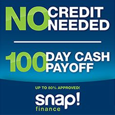 Ormond Beach Snap Financing | Honest-1 Auto Care Ormond Beach